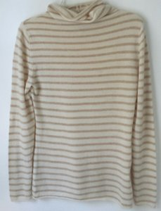 Old Navy Size Large Cashmere Turtleneck Under 20 Sweater