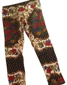 MINKPINK Multi Leggings
