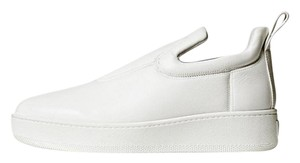 Céline White Athletic