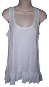 Ambiance Apparel short dress White Small Junior Summer on Tradesy