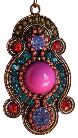 """Other New """"Make a Statement"""" by Bead Treasures"""