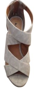 Michael Antonio Stone Wedges