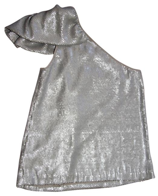 Preload https://item4.tradesy.com/images/the-limited-silver-one-shoulder-night-out-top-size-2-xs-785473-0-0.jpg?width=400&height=650