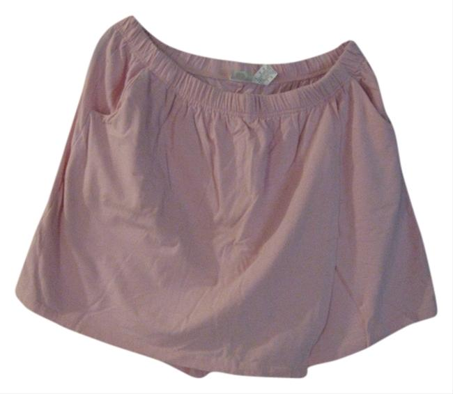 Preload https://item3.tradesy.com/images/pink-sorbet-romans-large-18w-20w-pastel-skort-size-18-xl-plus-0x-785617-0-0.jpg?width=400&height=650