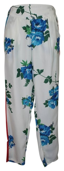 Free People Trouser Pants floral