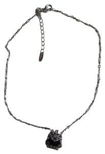 VCLM NEW PURSE NECKLACE