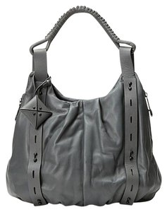 Allibelle Hobo Bag