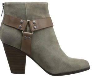 Ash Isabel Marant Suede Chloe Chloe Anine Bing Stone Boots
