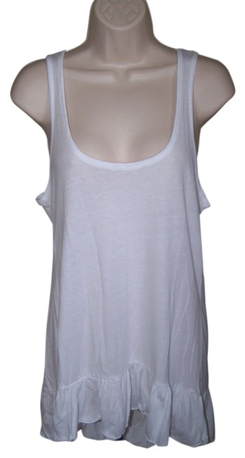 Preload https://item1.tradesy.com/images/ambiance-apparel-dress-white-786295-0-0.jpg?width=400&height=650