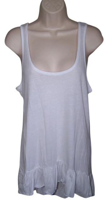 Preload https://item1.tradesy.com/images/ambiance-apparel-dress-white-786330-0-2.jpg?width=400&height=650