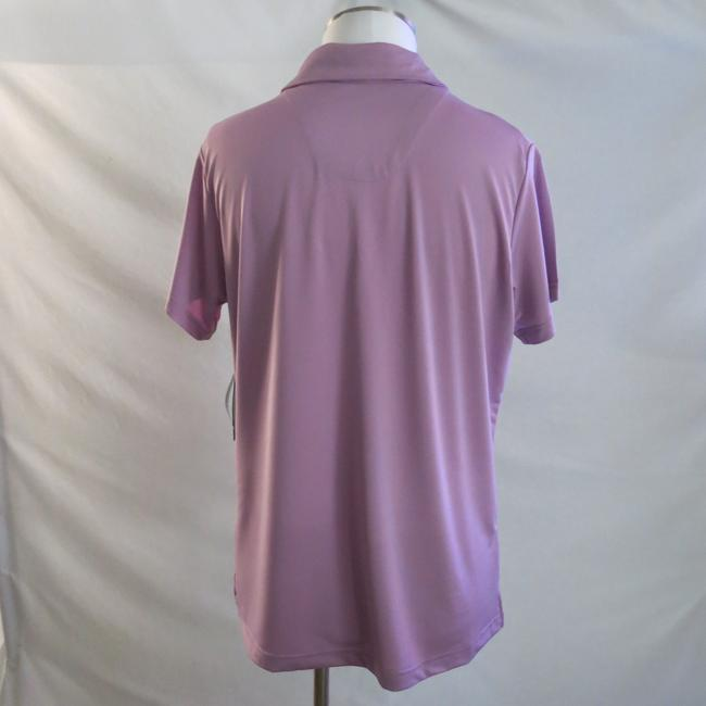 Emerald 18 New With Tags Size Large Emerald 18