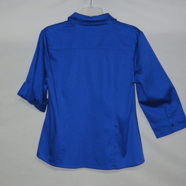 Other Top Blue