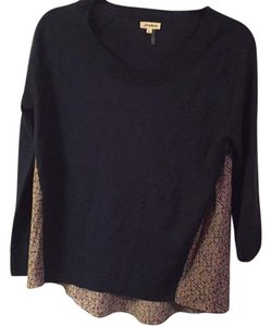 Love Riche Sweater