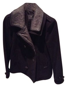 Maison scotch Coat