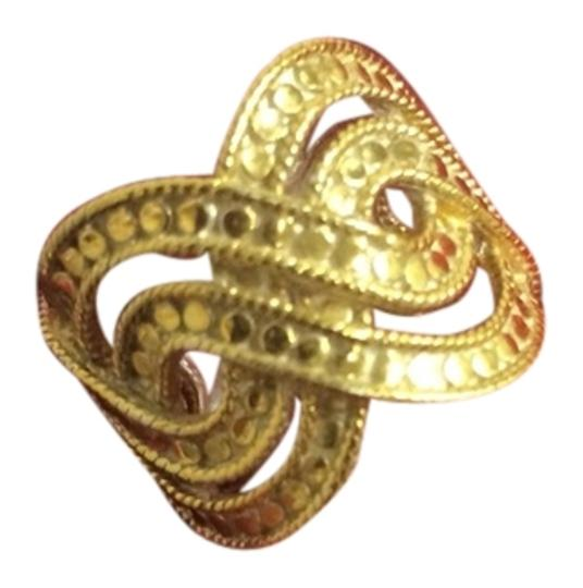Preload https://img-static.tradesy.com/item/787256/anna-beck-timor-gold-infinity-twist-band-ring-0-0-540-540.jpg
