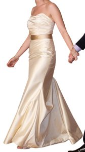 Caroline Devillo Kate Dress Wedding Dress