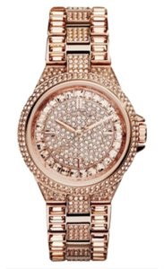 Michael Kors Brand New Michael Kors Watch