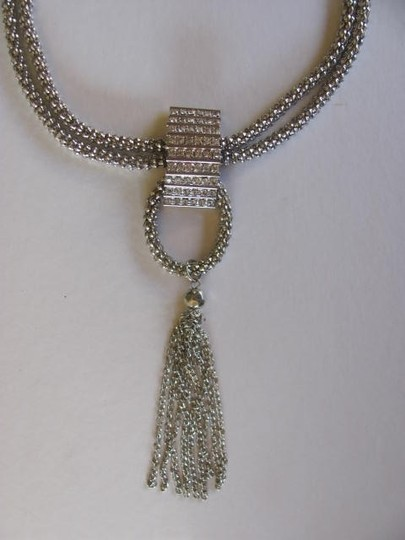 Other NEW WITH DANGLING PENDANT