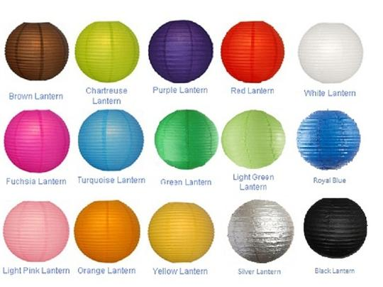 Preload https://img-static.tradesy.com/item/787773/silver-30pcs-12-round-paper-lanterns-lamp-for-wedding-party-paper-lanterns-can-be-used-for-decoratio-0-0-540-540.jpg