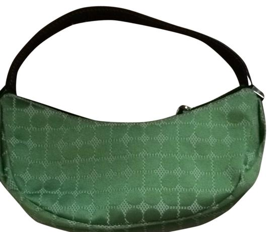 Preload https://img-static.tradesy.com/item/788242/kate-spade-green-shoulder-bag-0-0-540-540.jpg
