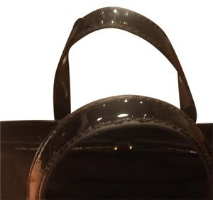 Louis Vuitton Vernis Handbag Shoulder Bag