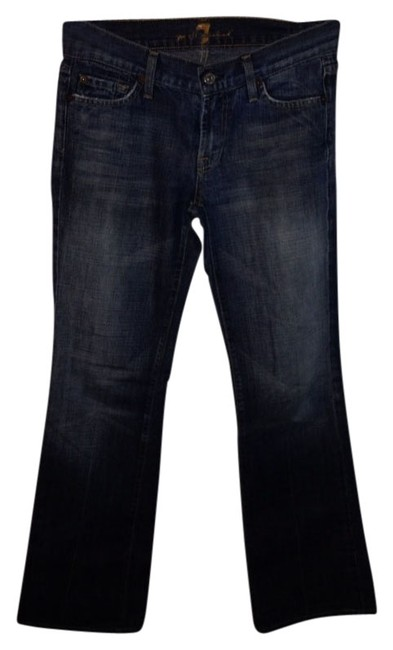 Preload https://item4.tradesy.com/images/7-for-all-mankind-medium-wash-boot-cut-jeans-size-27-4-s-788548-0-0.jpg?width=400&height=650