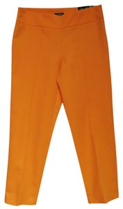 Other Capri/Cropped Pants Carrot