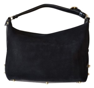 Kelle Pollock Shoulder Bag