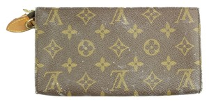 Louis Vuitton Monogram Pouch LVTL63