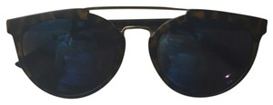 Urban Outfitters Mirror Lens