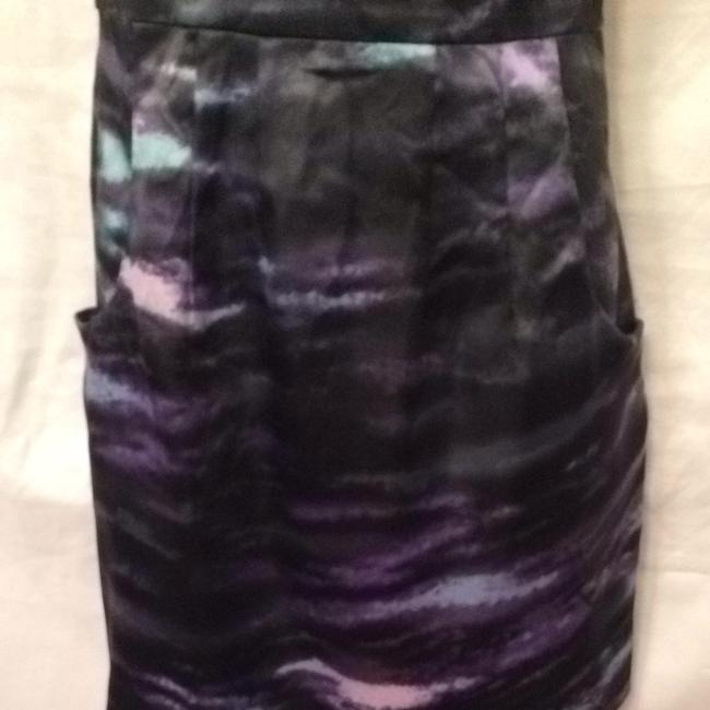 Guess Girls Special Occasion Date Strapless Dress