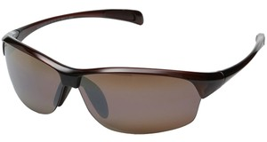 Maui Jim Maui Jim Sunglasses H430-26 River Jetty