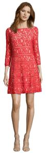 Erin Fetherston Lace Fetherson Dress
