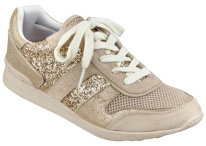 Guess Gold Athletic