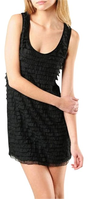 Preload https://item2.tradesy.com/images/free-people-black-patra-s-ruffle-in-mini-short-casual-dress-size-2-xs-789131-0-3.jpg?width=400&height=650