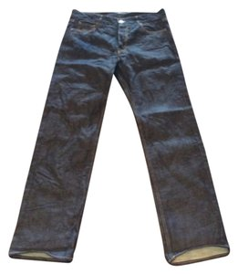 Golden Goose Deluxe Brand Boot Cut Jeans