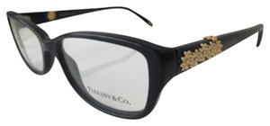 Tiffany & Co. Tiffany & Co. eyeglasses TF2068B
