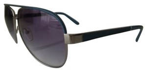 Juicy Couture Juicy Couture Regal/S Sunglasses