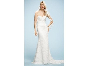Watters Naya-3041 Wedding Dress