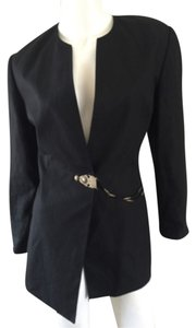 Barbara Bui Black Blazer