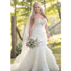 Winnie Couture Crescentia Wedding Dress