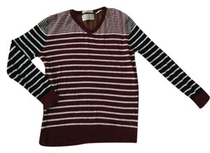 Scotch & Soda Maison & & Amsterdam Couture Fashion Runway Sweater