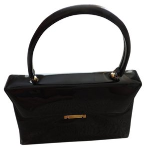 VIKI Original Tote in Black