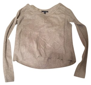 American Eagle outfitters Outfitters Sweater