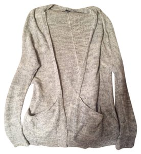 American Eagle outfitters Outfitters Cardigan
