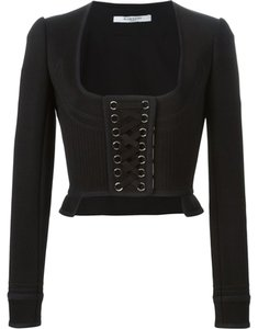 66c04049e1f7 Givenchy Blouses - Up to 70% off a Tradesy