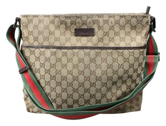 d9daa51df2a9 Gucci Canvas Bag Sale | Stanford Center for Opportunity Policy in ...