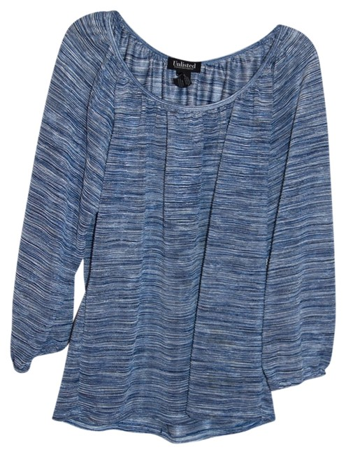 Unlisted by Kenneth Cole Tunic
