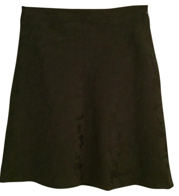 Preload https://img-static.tradesy.com/item/790328/old-navy-pencil-a-line-skirt-black-790328-0-0-650-650.jpg