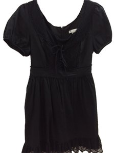 Jovovich-Hawk for Target Lace Dress